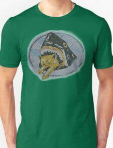 Pineapple Express Shirt  Unisex T-Shirt