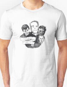 Nothing To Gein Unisex T-Shirt