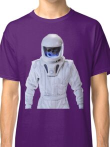 Vashta Nerada - Library - Doctor Who Classic T-Shirt
