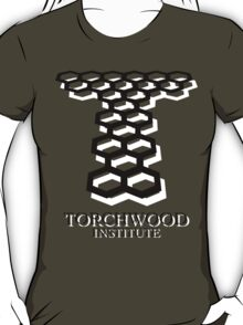 Torchwood T-Shirt