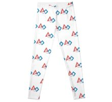 FIRST Robotics Leggings