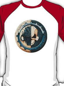 warh40k T-Shirt
