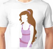 Megara Unisex T-Shirt