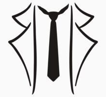Suit tie Kids Clothes