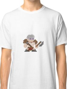 The Hunter Classic T-Shirt