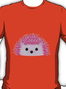 Hedgy T-Shirt