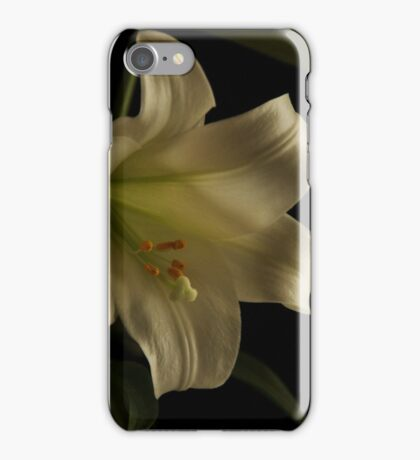 Easter Blessings..... iPhone Case/Skin