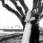 San Pedro Wedding Day by Photo Finish