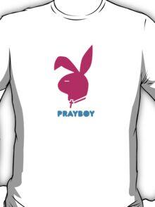 Prayboy T-Shirt