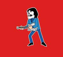 John?!? Unisex T-Shirt
