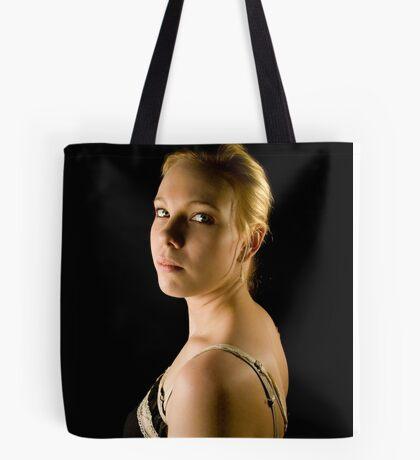 Brooke Mk II Tote Bag