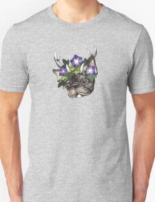 Princess Lulu Unisex T-Shirt