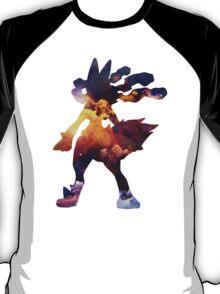 M Lucario T-Shirt