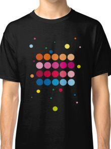 Disco Classic T-Shirt