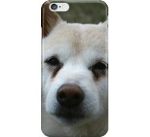 Luna Belle iPhone Case/Skin