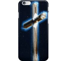 Happy Easter iPhone Case/Skin