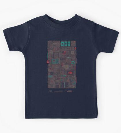 AFK Kids Clothes