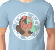 [Cupcake] PinUp Unisex T-Shirt