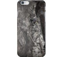 BYO iPhone Case/Skin