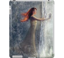 A Window Wasted iPad Case/Skin