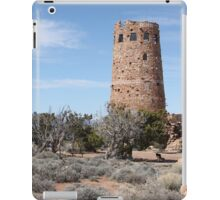The Watch Tower iPad Case/Skin