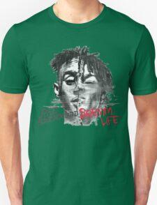 SremmLife T-Shirt