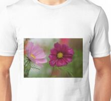 My Own Little Easter Parade .... Unisex T-Shirt