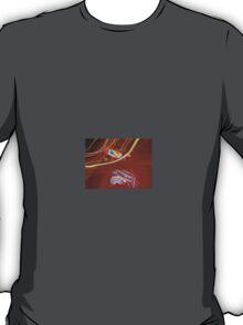Thunder Trout T-Shirt