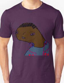 Dr dri with Headphones T-Shirt