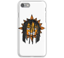 Glo Gang  iPhone Case/Skin