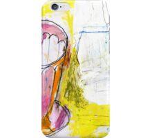 glass iPhone Case/Skin