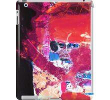 Spirit of the Valley iPad Case/Skin