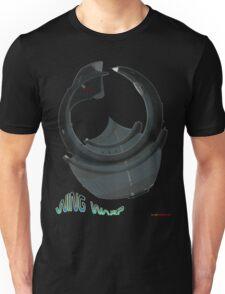 Canberra Bomber 234 Unisex T-Shirt