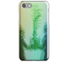 Kingdom Hearts Design iPhone Case/Skin