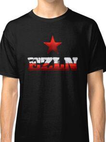 EZLN Classic T-Shirt