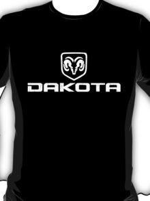 Dodge Dakota T-Shirt