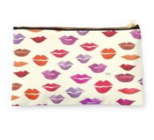 Beauty Bag! LIPS Studio Pouch