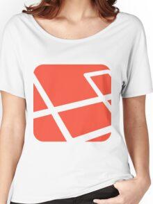 Laravel php framework Women's Relaxed Fit T-Shirt