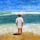 Jane Claire's Big World by Jane Choate by CoastalCarolina