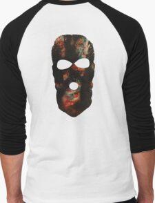 Criminal Concept | Seven Men's Baseball ¾ T-Shirt