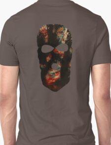 Criminal Concept | Seven Unisex T-Shirt