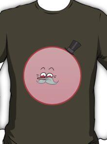 Regular Show Pops T-Shirt