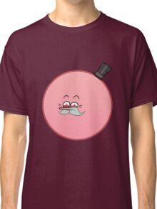 Regular Show Pops Classic T-Shirt