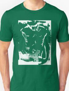 jonny riot T-Shirt