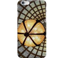Of Lights and Lamps iPhone Case/Skin