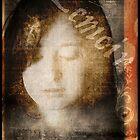 Memoir by enigmaphotos