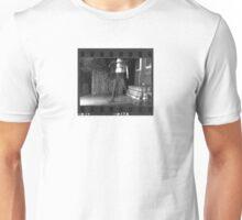 repression T Unisex T-Shirt
