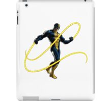 Constrictor - Marvel Heroes Collection iPad Case/Skin