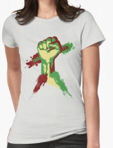 rasta revolution T-Shirt