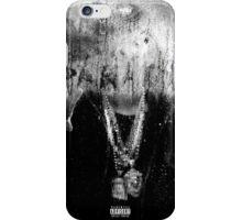 Dark Sky Paradise iPhone Case/Skin